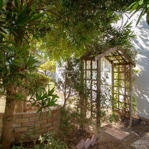 Kruger Gardens